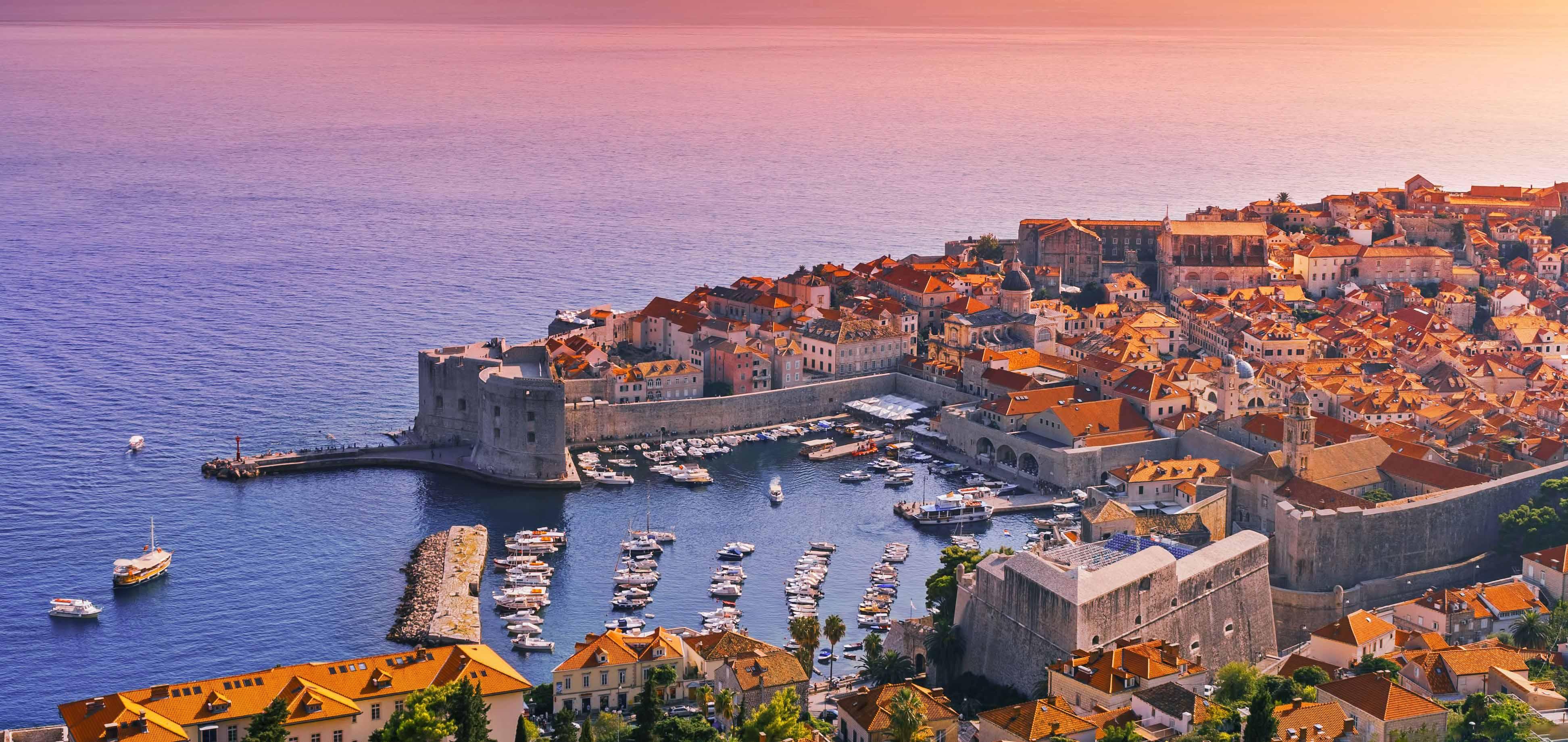 Croacia (ECO)
